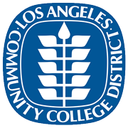 LA Community College District