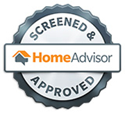 Mike's Moving Solutions - Home Advisor